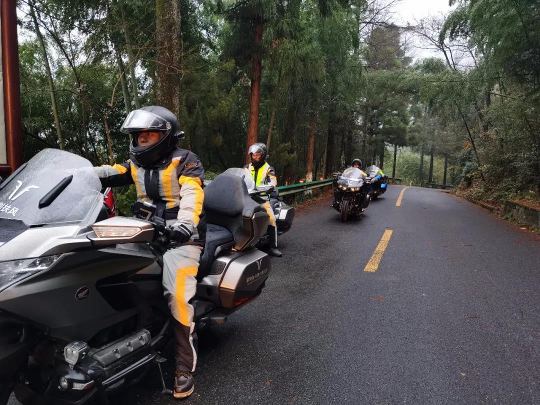 Motorcycle Trip in Zhejiang Province-9.jpg