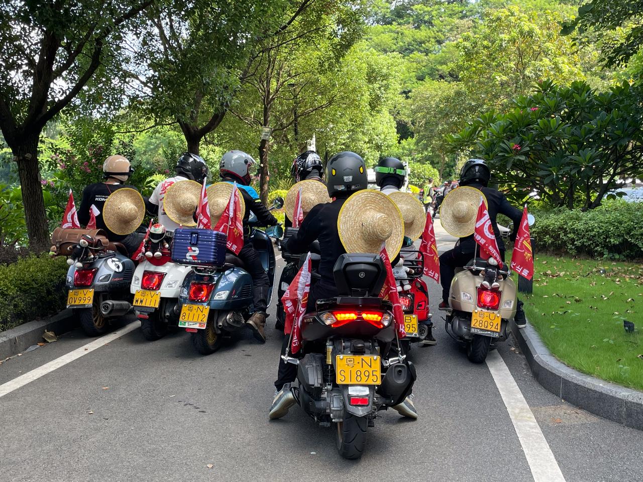Motorcycle trip through Longmen County  (3).jpg
