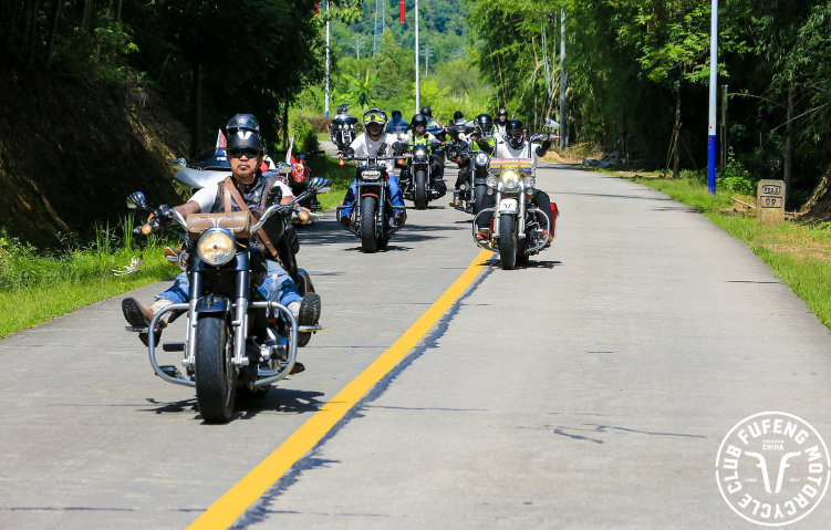 Motorcycle trip through Longmen County  (3).png
