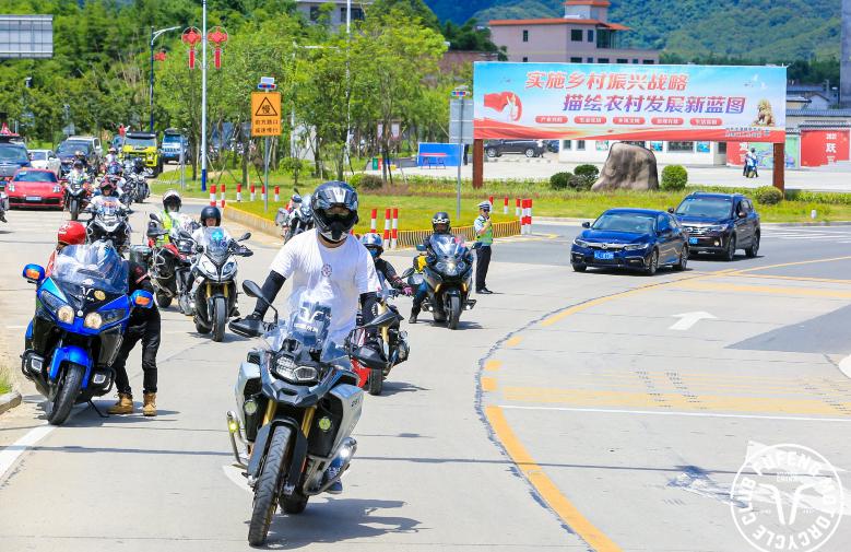 Motorcycle trip through Longmen County  (5).png