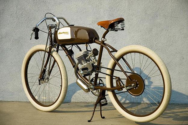 motorized-bicycle-kits-0.jpg