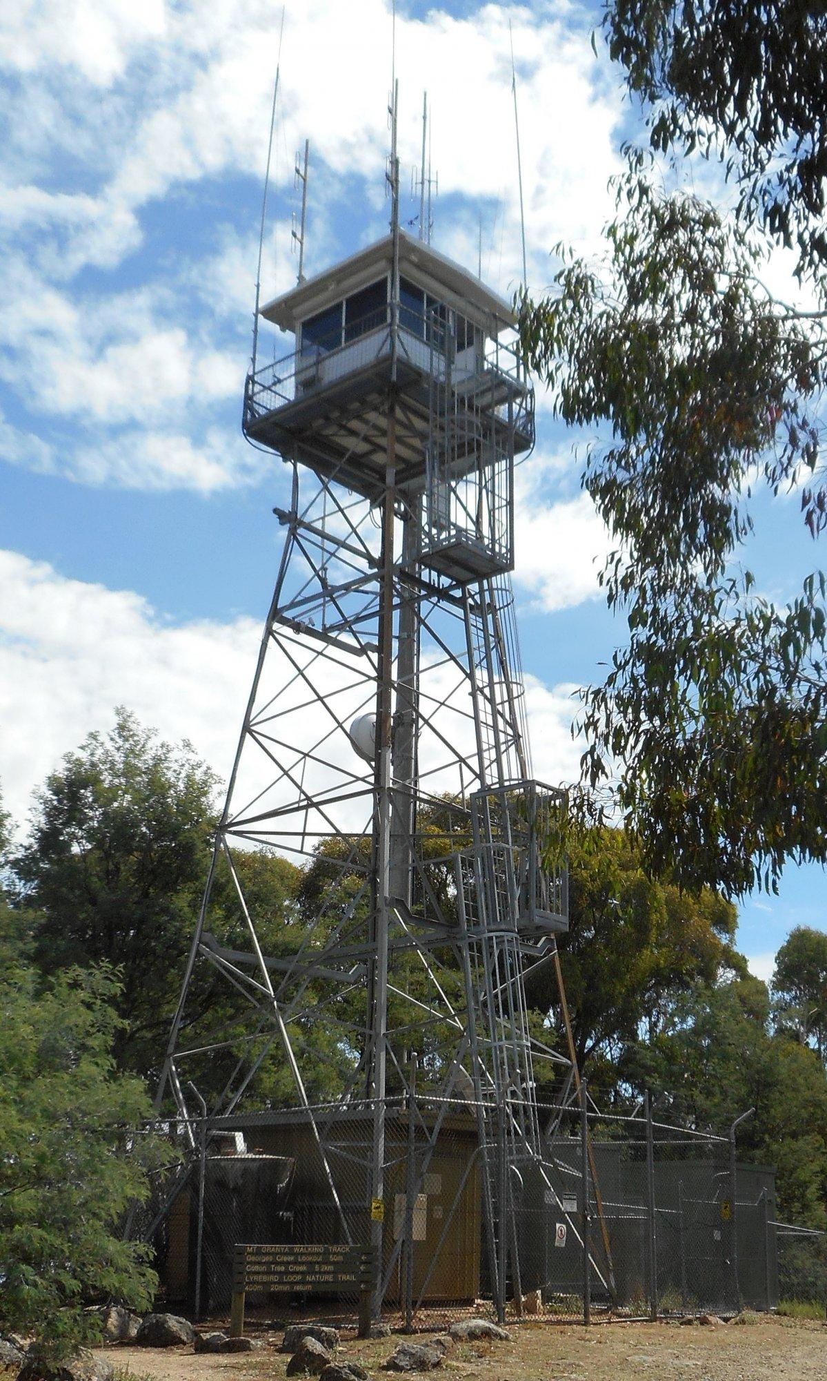 Mount Granya fire tower adv (2).JPG