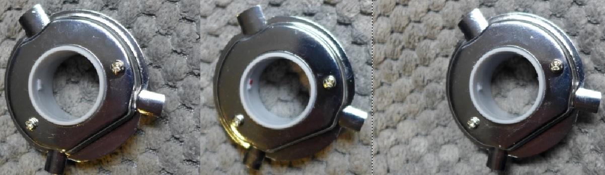mountTrimG6.jpg