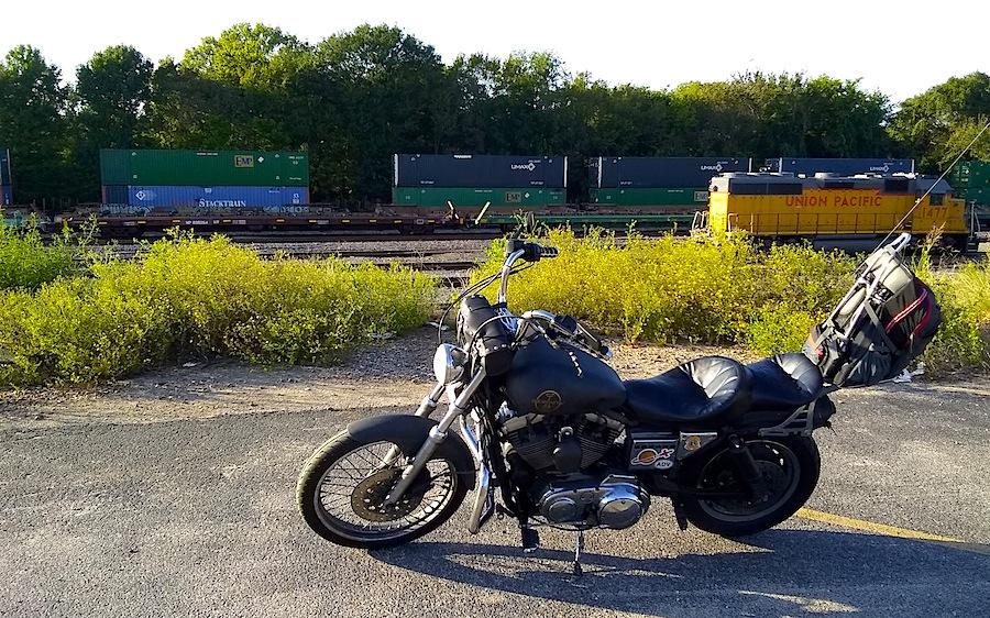 moving train 4.jpg