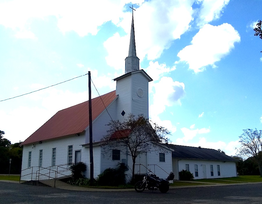 Mt. Selman Methodist Church front.jpg