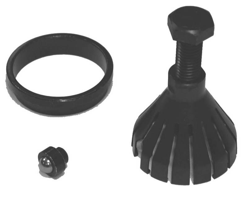 mt280250006 Primary drive gear tool.jpg