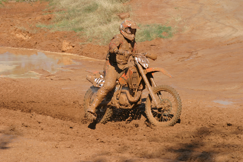 Muddier.jpg