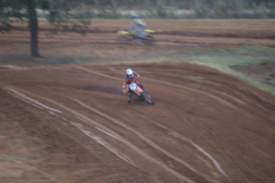 Muddy.jpg