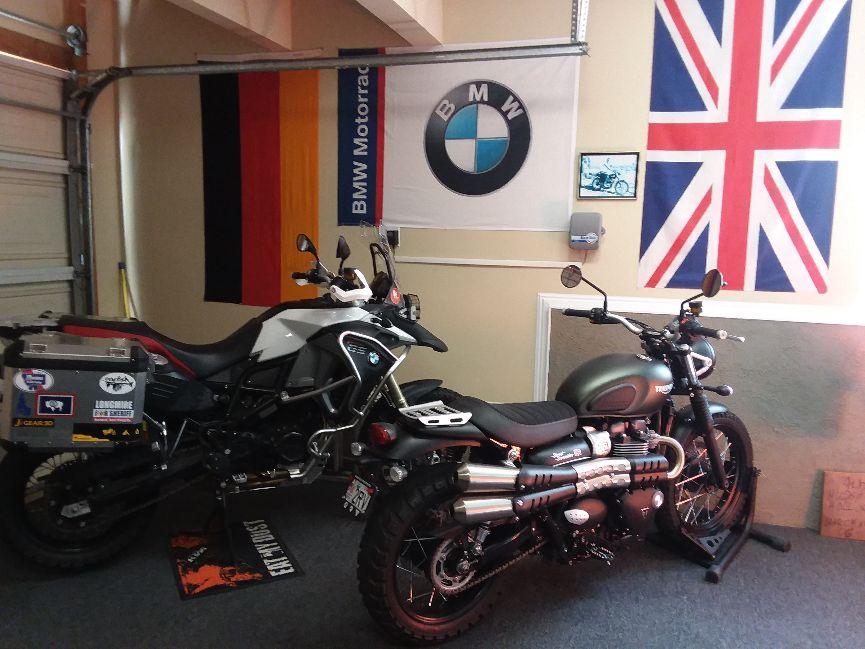 My adeventure motorbikes.jpg