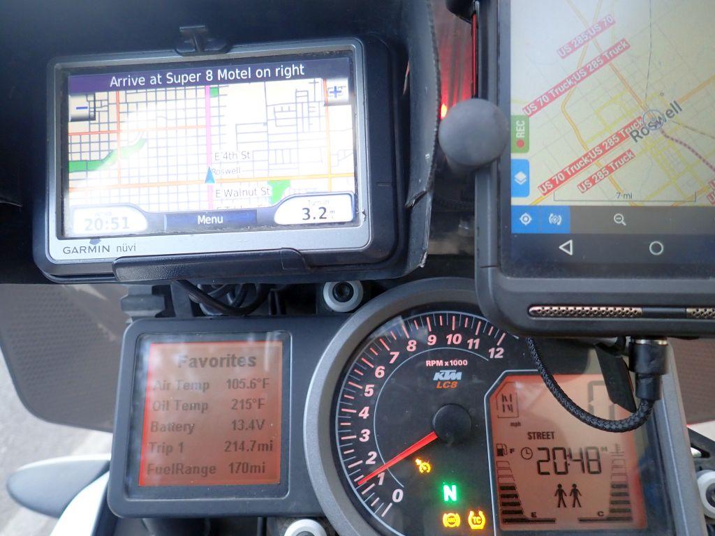 My_GPS_Mount-3.jpg