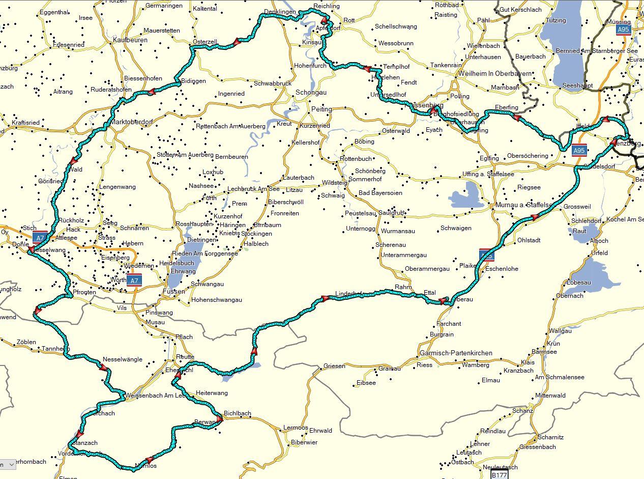 nam_map.JPG