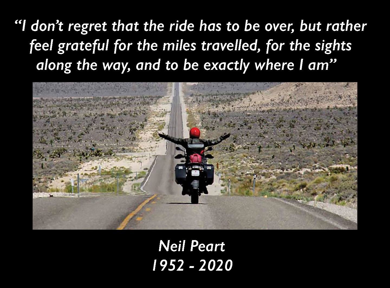 Neil Peart.jpeg