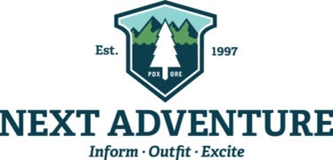 next-adventure-375x180.jpg