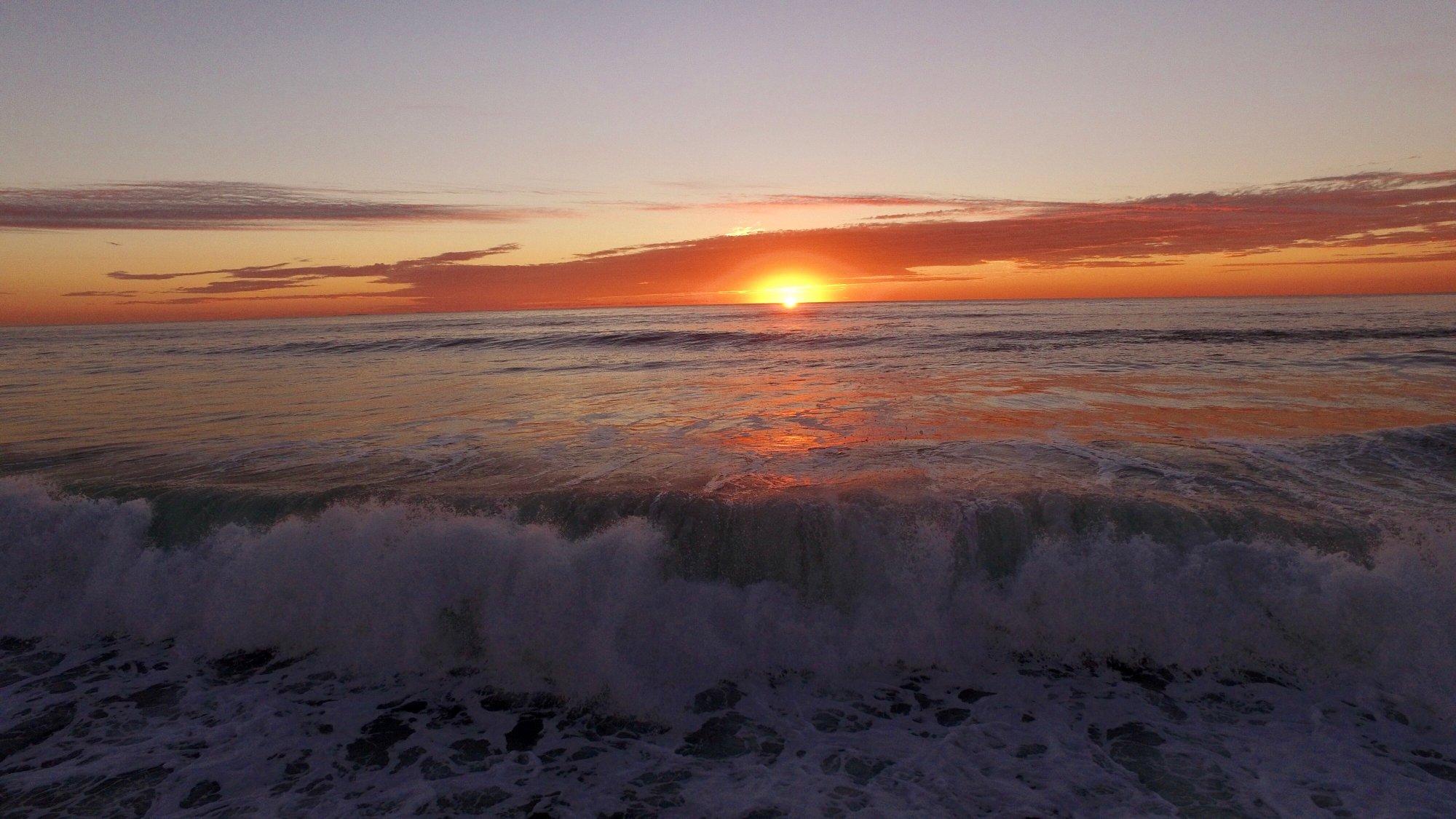 NH Ocean.jpeg