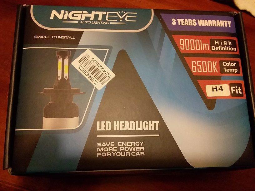 Nighteye LED.jpg
