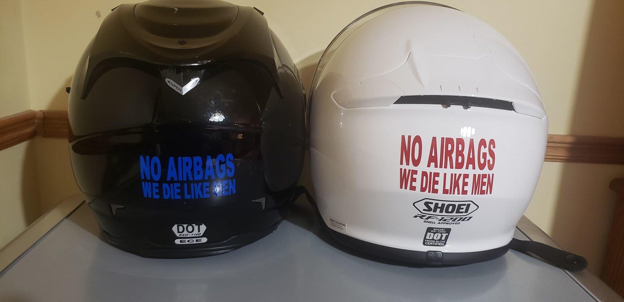 no_airbags.jpg