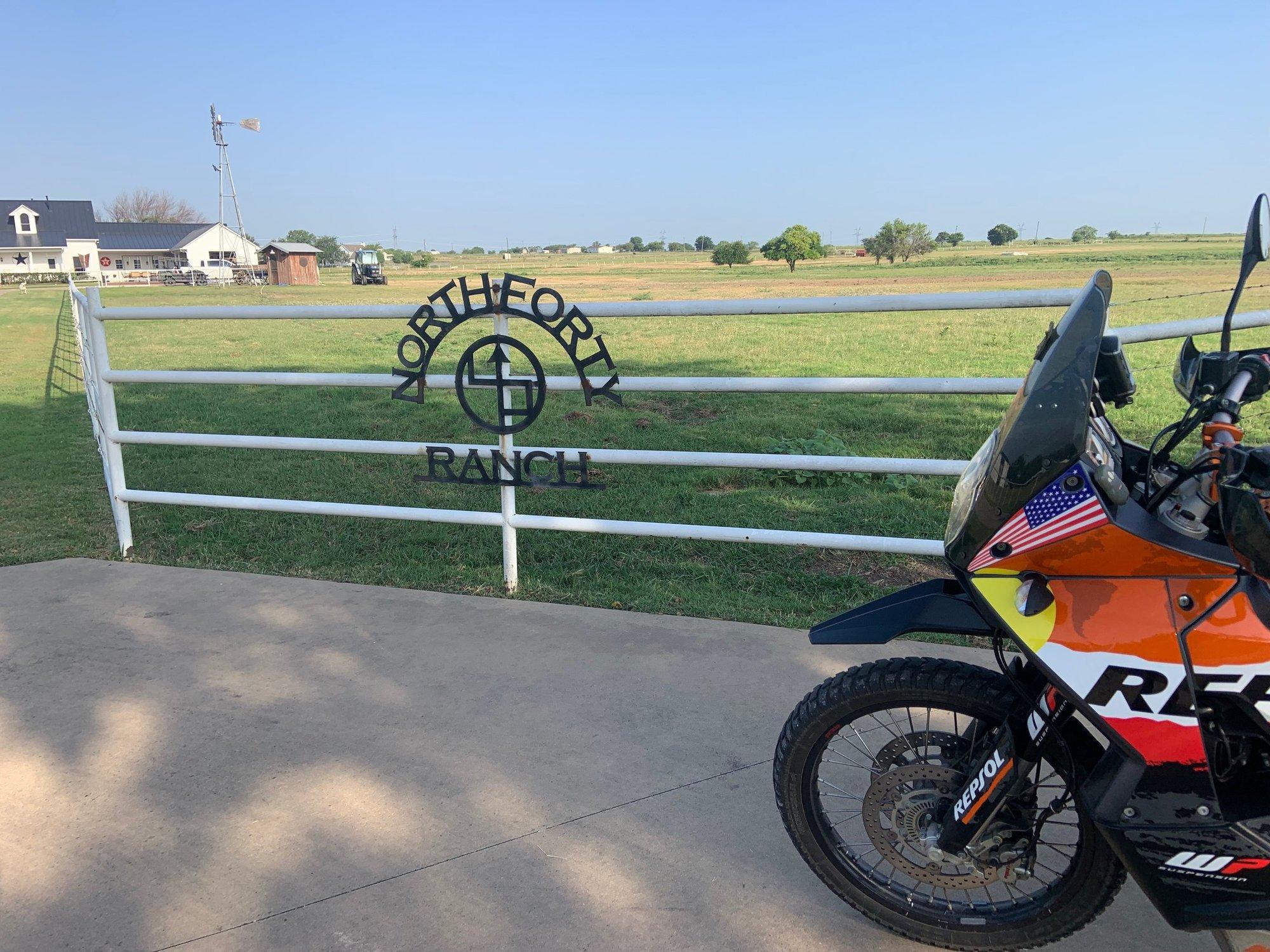 North Forty Ranch.jpg