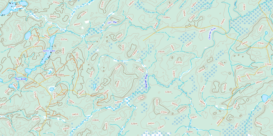 northern_link_toporama.png