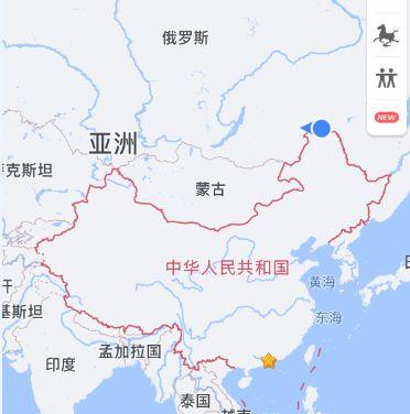 Northernmost Part Of China-9.jpg