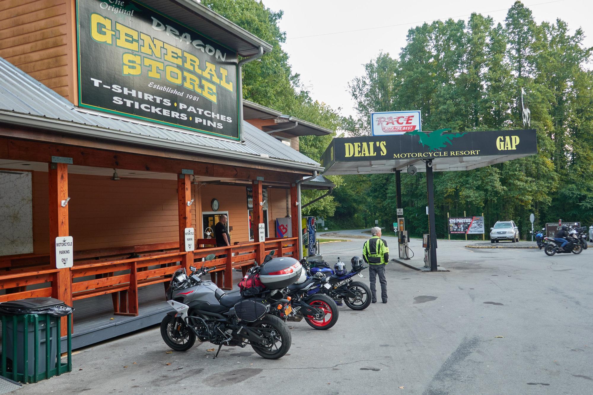 NYC_to_Yellowstone_Sep 27 2020_DSC02865_ .jpg