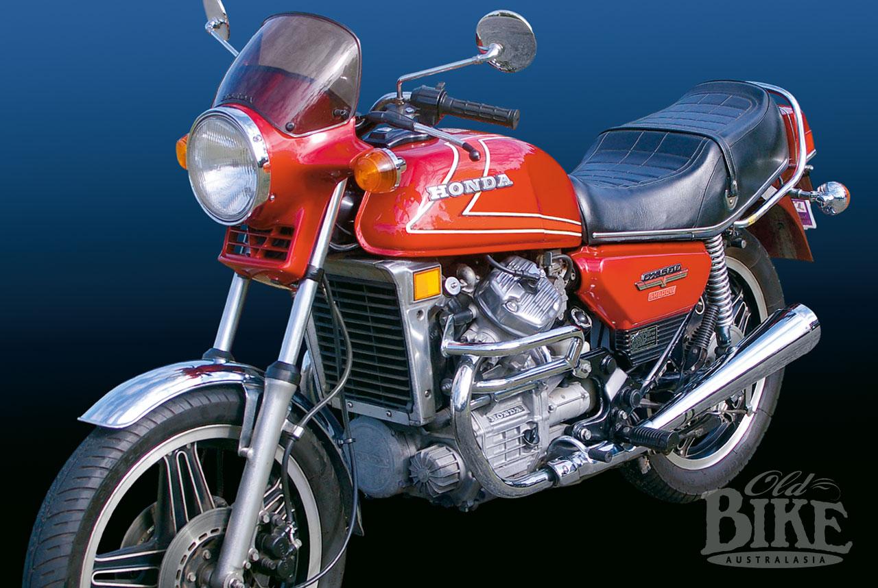 OBA10-HondaCX500-10.jpg