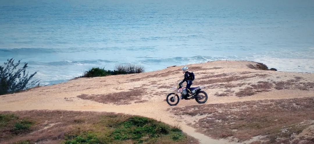 off-road riding-19.jpg