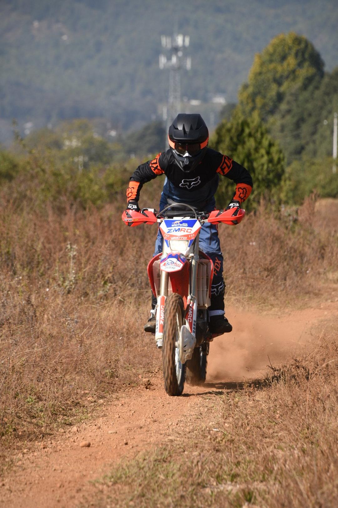 off-road riding-4.jpg