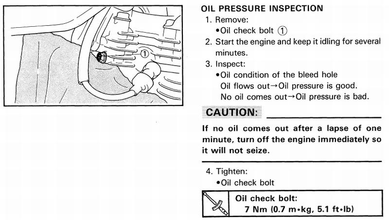 oil press inspt.jpg