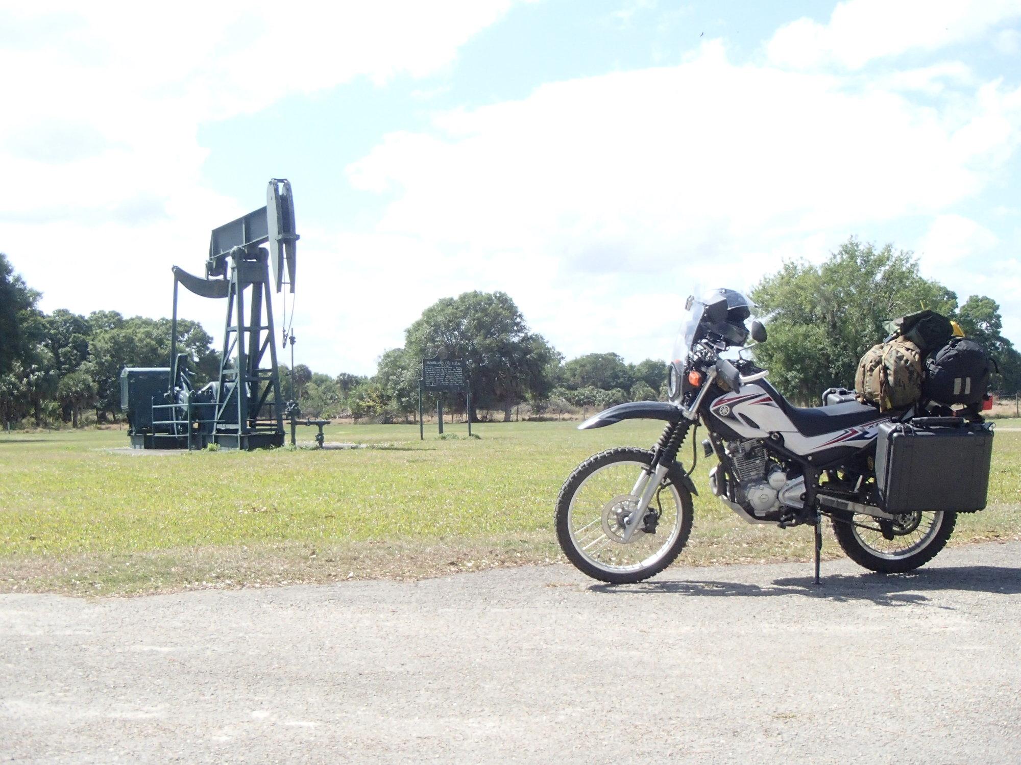 oil pump park.JPG