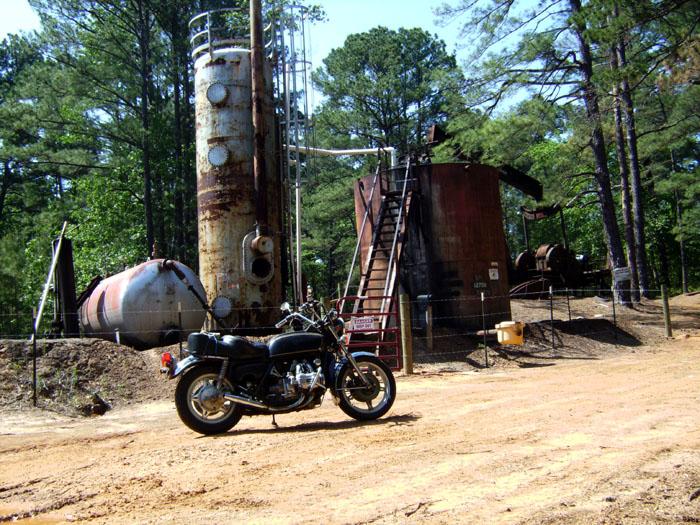 oil tank 1.jpg