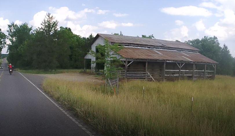 old barn2.JPG