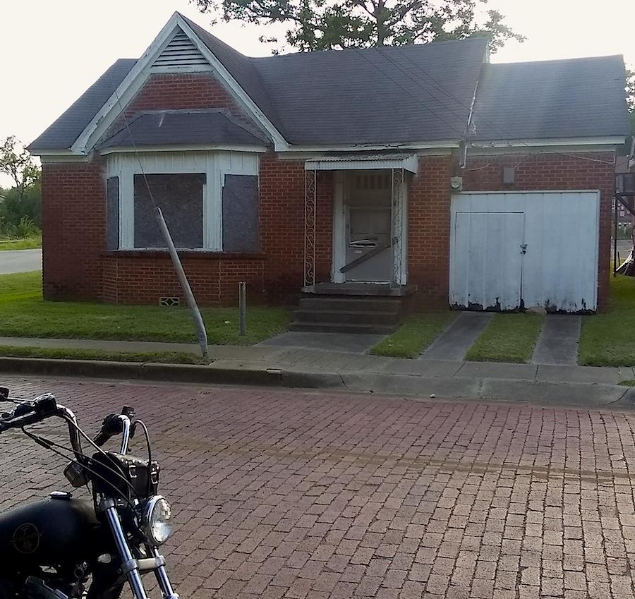 old house 2.jpg