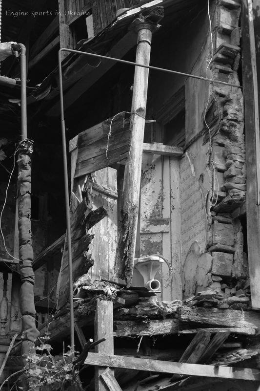 Old Tbilisi.JPG
