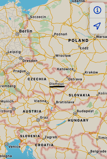 Olomouc map 2.jpg