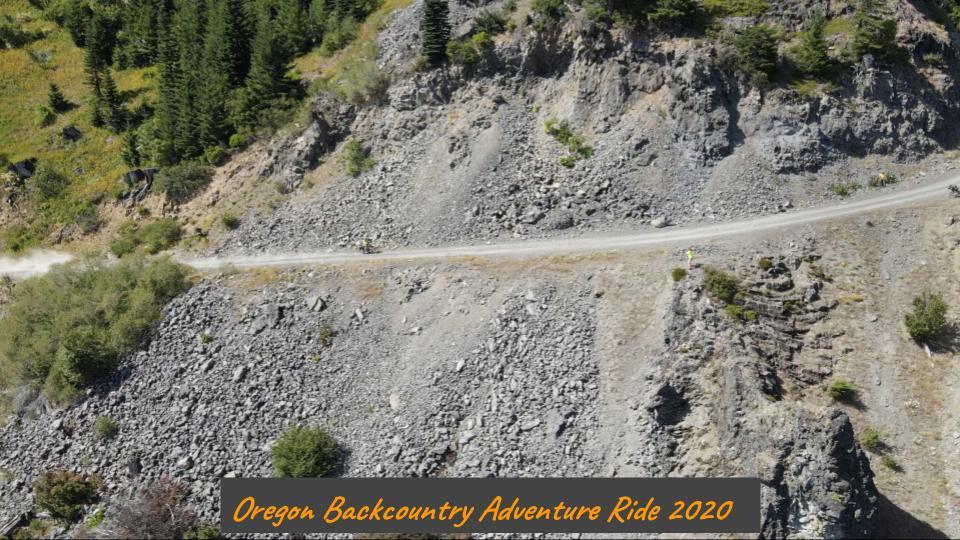 Oregon Ride 2020 (1).jpg