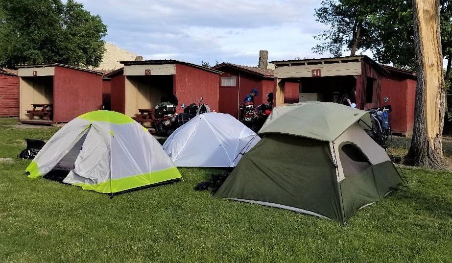 Osoyoos Campground.jpg