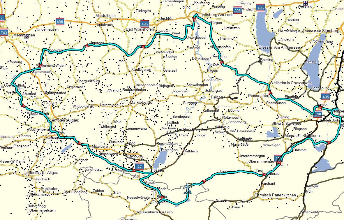 otto_map.JPG