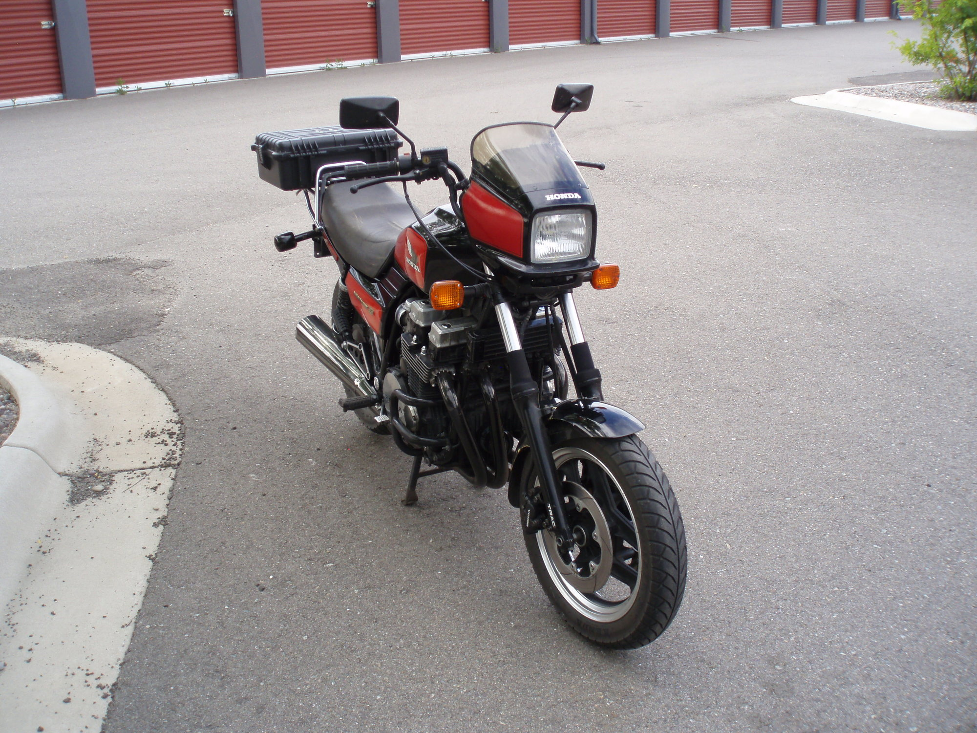 P7170005.JPG