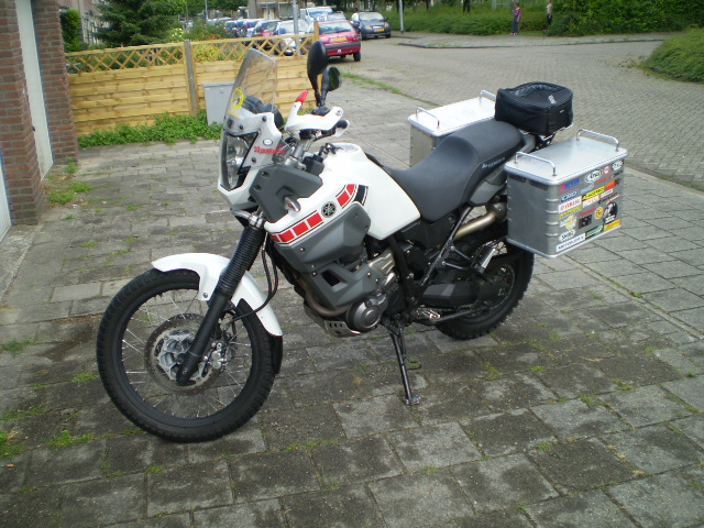 P7300011.JPG