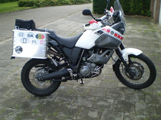 P7300012.JPG