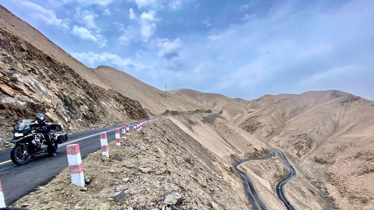 Panlong Road (3).jpg
