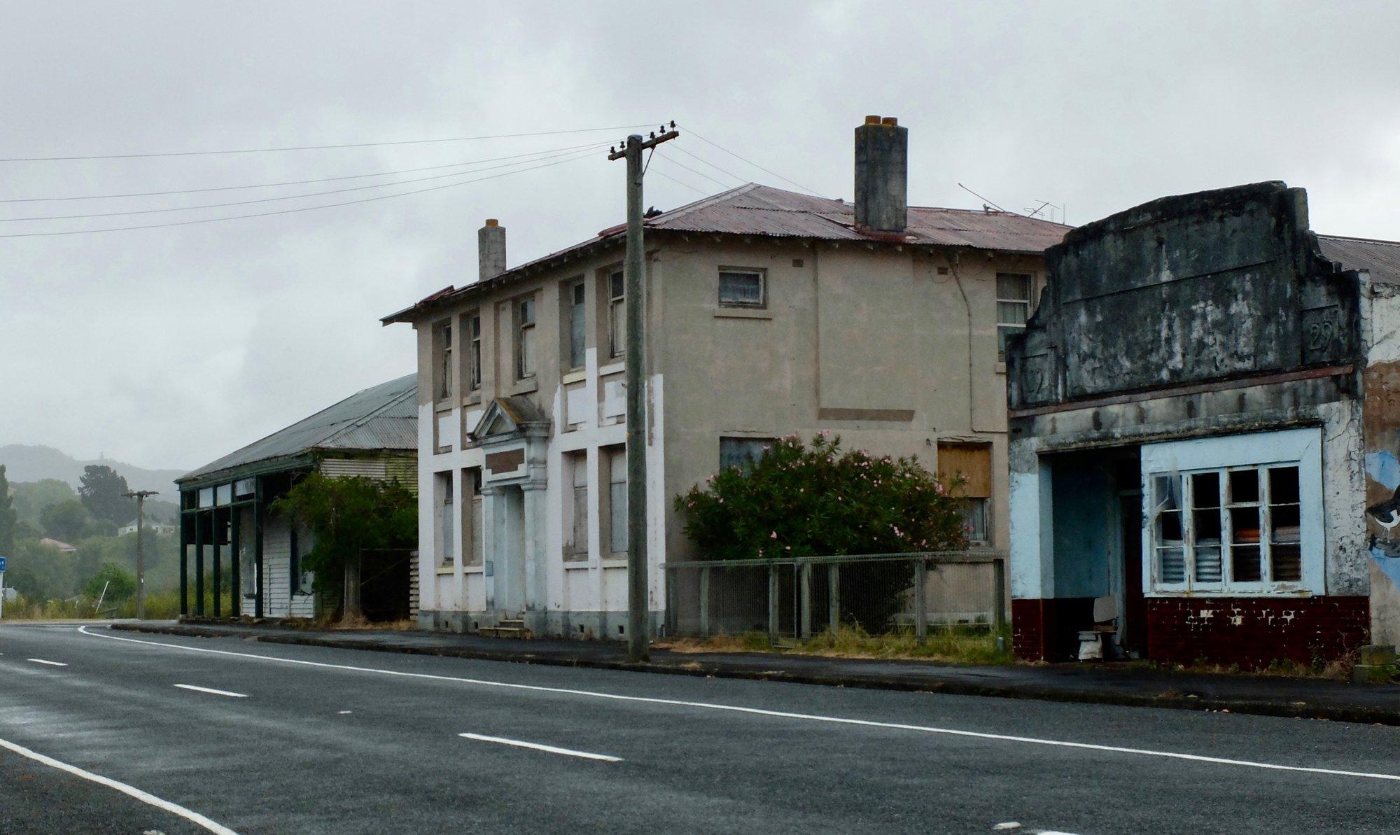 Part of what was Tokamaru Bay CBD.jpg