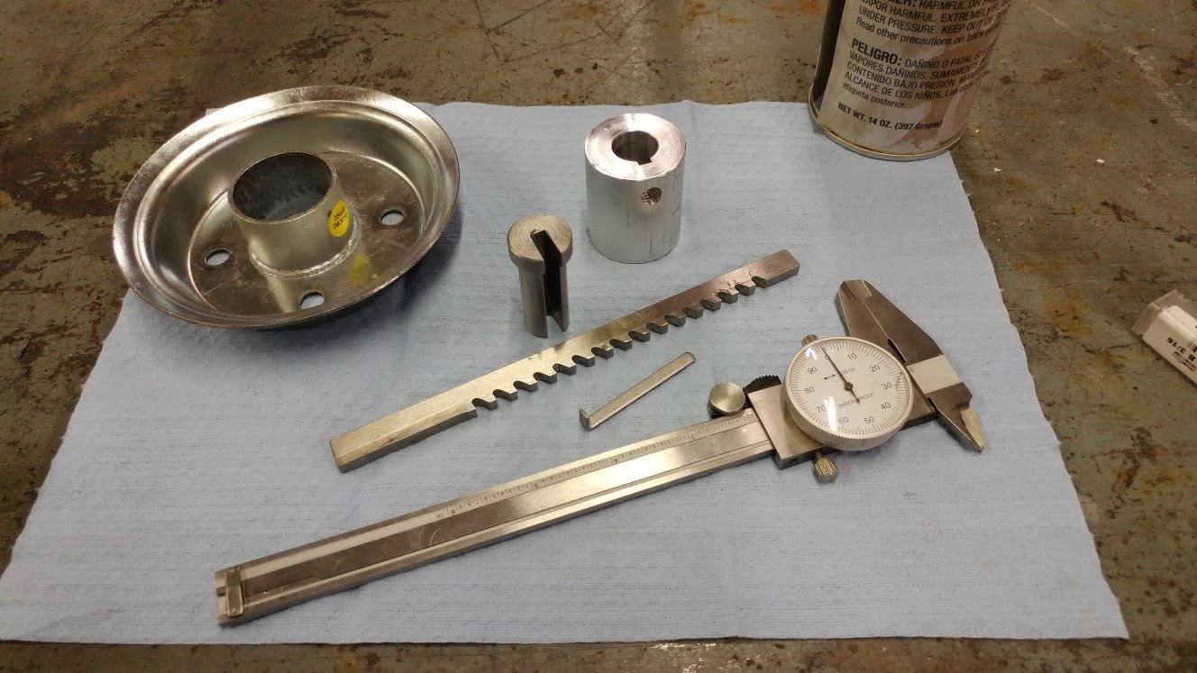 parts and tools.jpg