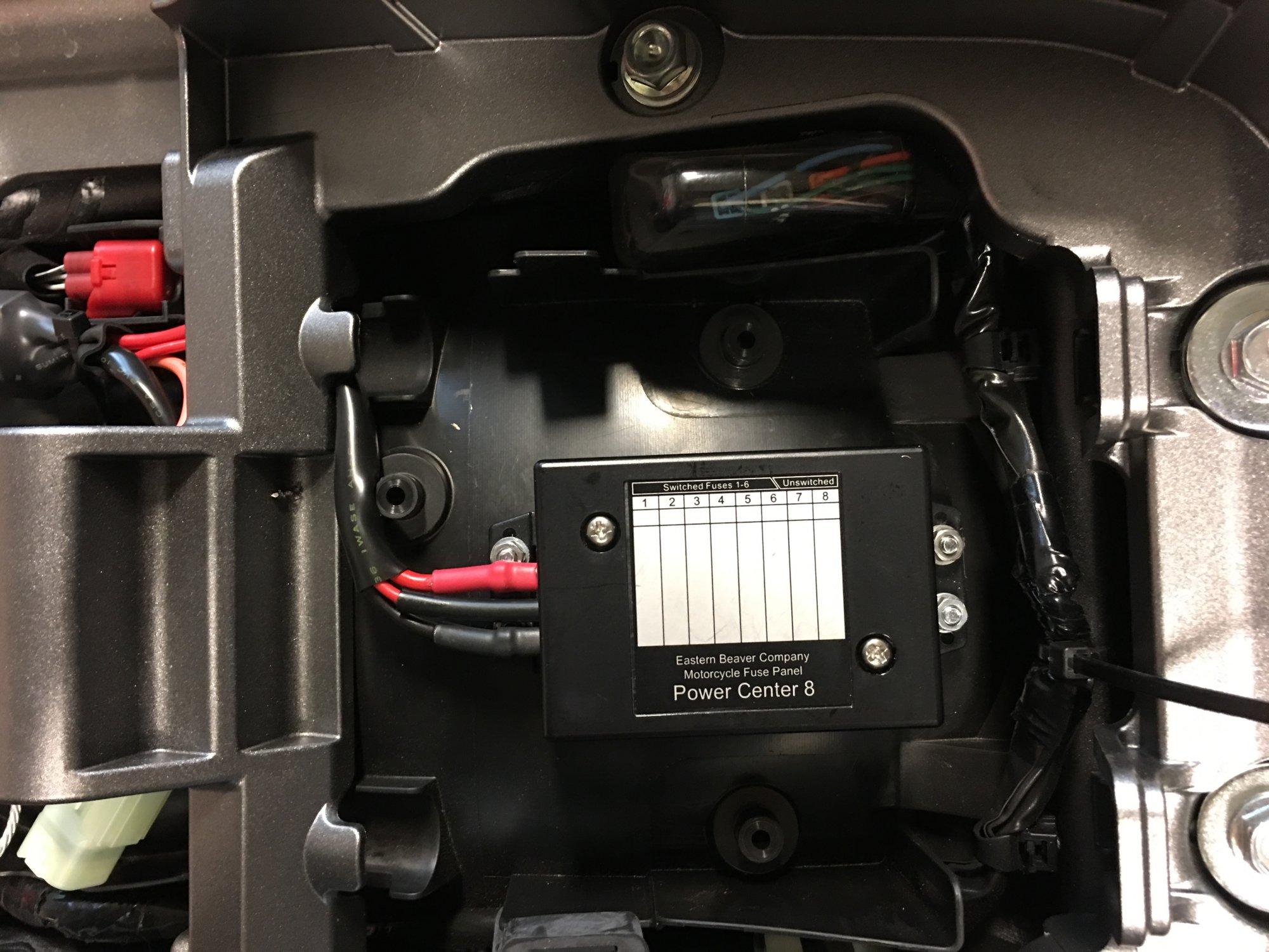 PC8 fuzebox w cover.JPG
