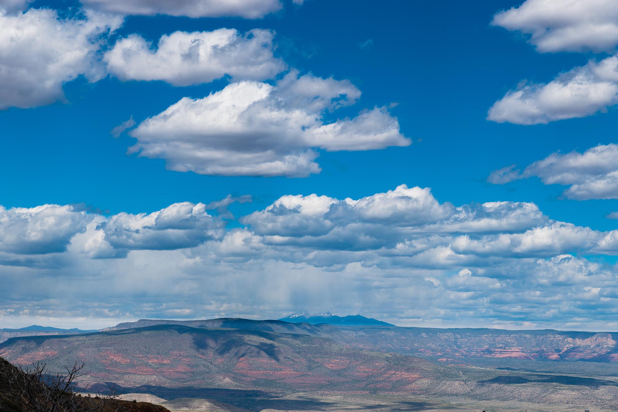 peaks over sycamore-9296.jpg