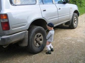 peeing-on-a-car.jpg