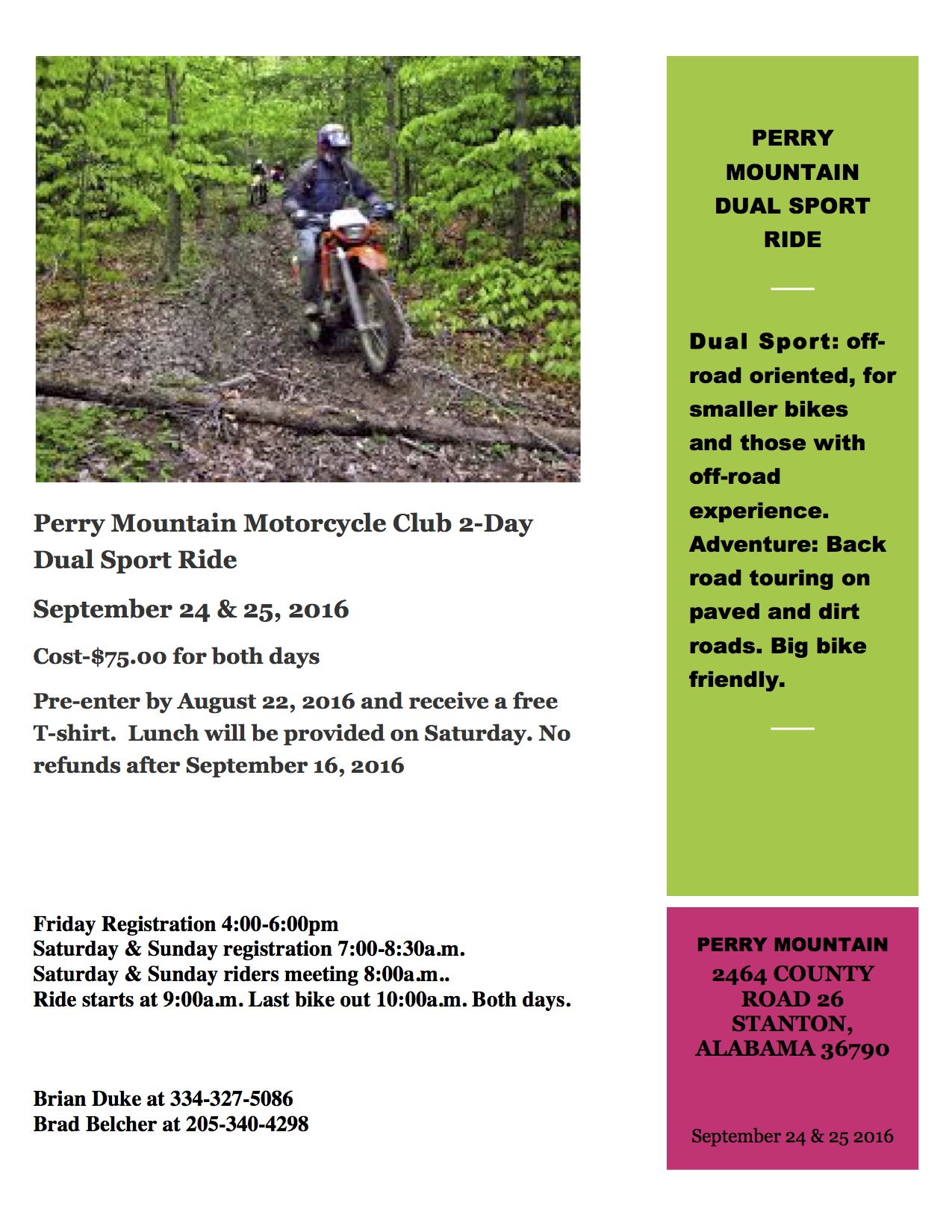 Perry Mtn dual sport flyer 2016.jpg