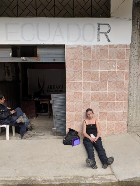 Peru Border Crossing.jpg