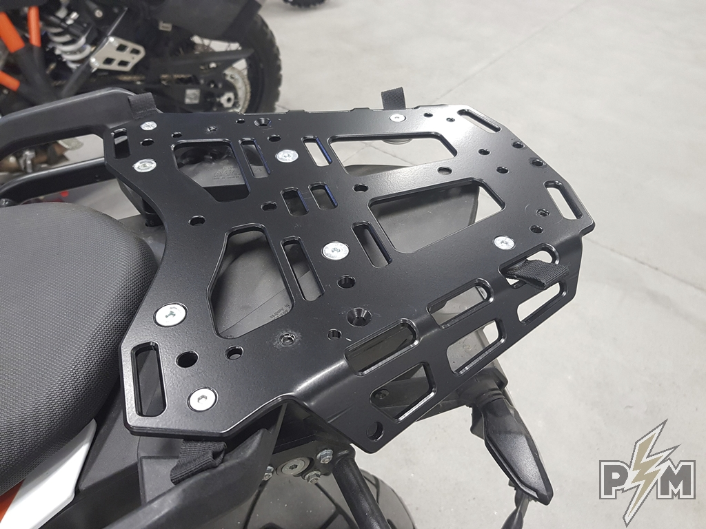 Perun moto Top lugagge rack.jpg