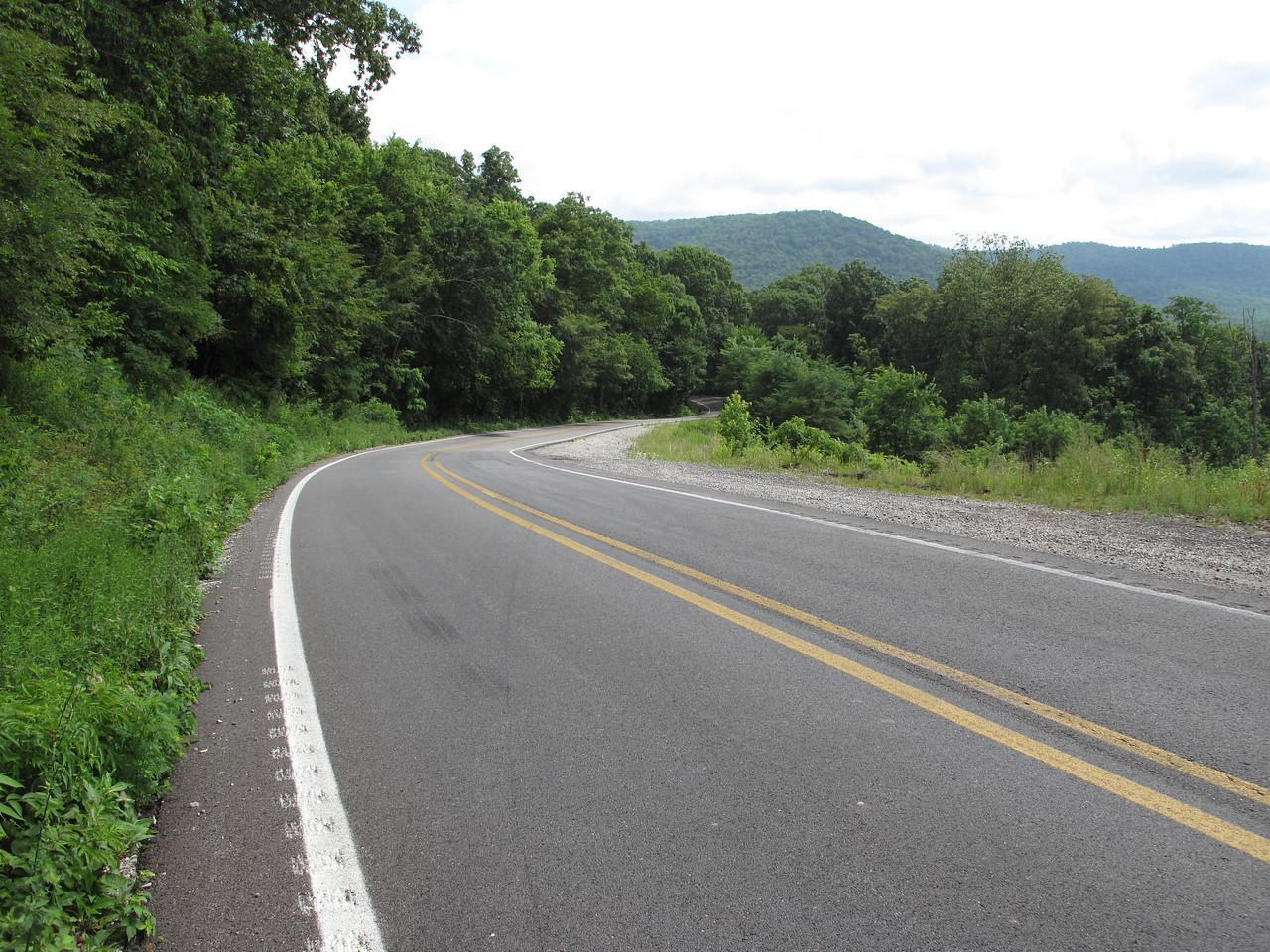 pig trail road surface.jpg